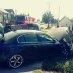 Accident rutier Cordun (1)