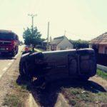 Accident rutier Cordun (2)