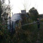 Incendiu fanarie Botesti (1)