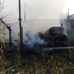 Incendiu fanarie Botesti (2)