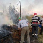 Incendiu fanarie Botesti (3)