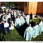Sfintire Schitul Pocrov (12)