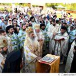 Sfintire Schitul Pocrov (13)