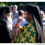 Sfintire Schitul Pocrov (14)