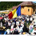 Sfintire Schitul Pocrov (4)
