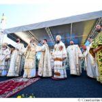 Sfintire Schitul Pocrov (5)