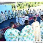 Sfintire Schitul Pocrov (6)