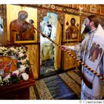 Sfintire Schitul Pocrov (7)