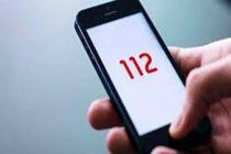 Un cetățean din Roman a pus pompierii în alertă printr-un apel fals la 112