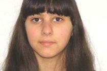"""Fată de 17 ani dispărută din Complexul de Servicii """"Ion Creangă"""""""