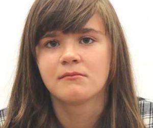 Minoră de 15 ani căutată de polițiștii nemțeni