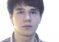 Tânăr din Roman dispărut de acasă, căutat de familie
