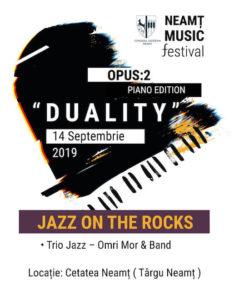 neamt-music-festival-2019-jazz-on-the-rocks
