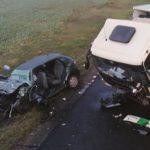 Accident rutier mortal Tupilati (2)