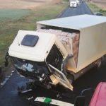 Accident rutier mortal Tupilati (3)