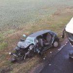Accident rutier mortal Tupilati (4)