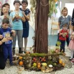 Copii cu dizabilitati CRZCD DGASPC Neamt