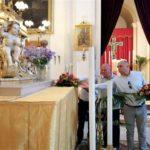 Piatra Neamt oras infratit cu Santa Croce Camerina (1)