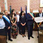 Piatra Neamt oras infratit cu Santa Croce Camerina (2)