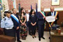 Piatra Neamț va fi înfrățit cu un oraș din sudul Siciliei