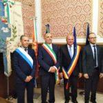 Piatra Neamt oras infratit cu Santa Croce Camerina (3)