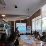Ziua Europeana a Limbilor 1