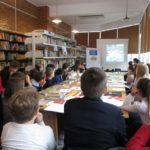 Ziua Europeana a Limbilor 2