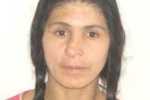Femeie din Tg. Neamț, dată dispărută de concubinul ei