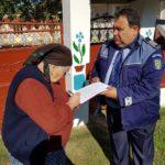 Campanie de prevenire batrani Gheraiesti (3)