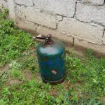 Incendiu baraca butelie (2)
