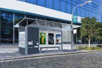 Stațiile de așteptare pentru transport public vor fi modernizate cu fonduri europene