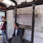 Statii de asteptare transport public modernizate (2)