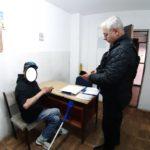 cersetori din Piatra Neamt la psihiatrie (2)