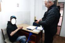 Doi cerșetori din Piatra Neamț, cu comportament agresiv, au ajuns la secția psihiatrie