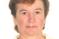 Femeie din Crăcăoani dispărută de acasă, căutată de familie