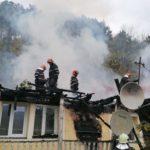 incendiu 2 locuinte Pangarati (2)
