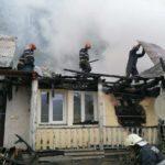 incendiu 2 locuinte Pangarati (3)