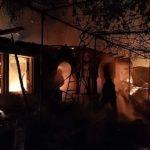 incendiu locuinta batran lumanare aprinsa (3)