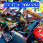 jucarii contrafacute Piatra Neamt (1)