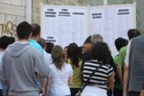 412 locuri de muncă vacante în județul Neamț