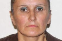 Femeie din Sagna dispărută de acasă