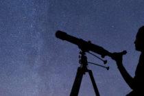 Olimpiada Internațională de Astronomie se desfășoară în județul Neamț