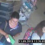 suspectate de furt Tg. Neamt (1)