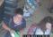 Două persoane suspectate de furt, căutate de polițiștii din Tg. Neamț