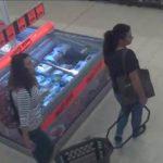 suspectate de furt Tg. Neamt (3)