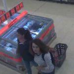 suspectate de furt Tg. Neamt (4)