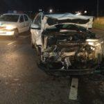 Accident rutier 6 victime intersectia Girov (1)