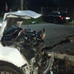Accident rutier 6 victime intersectia Girov (2)