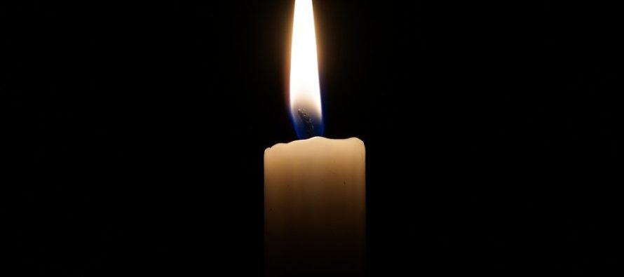 461 de nemțeni infectați cu COVID-19, o angajată a Direcției de Asistență Socială Piatra Neamț a decedat