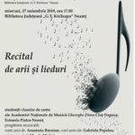 Recital-de-arii-si-lieduri